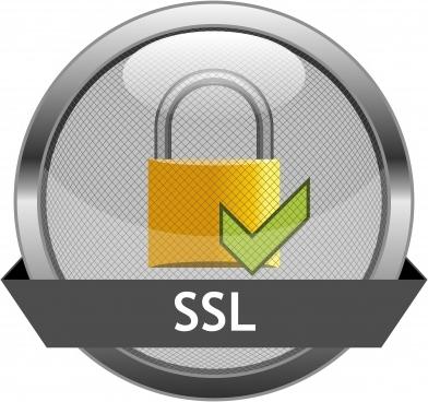KP-netdesign - Sicherheit durch SSL2